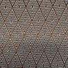 [600د] [ديموند-تب] شعرية جاكار يكسى [أإكسفورد] بناء لأنّ حقائب