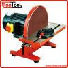 шлифовальный прибор диска Woodworking 12  750W (223040)