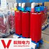 transformateur extérieur/transformateur sec de tension de Transformer/10kv