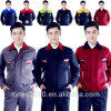 Factory Wholesale Hot Sale Workwear Uniforms & Garment