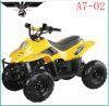 Nuevo patio ATV Sooter de la motocicleta de la llegada A7-02 con Ce