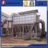 Industrielle Impuls-Staub-Sammler-Beutelfilter für Kleber-Staub