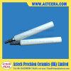 Bomba de pistón de cerámica hidráulica modificada para requisitos particulares