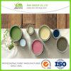 PU Матовый Прозрачный Мебель Краска / покрытие для деревянных Furnitures