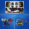 VERBORG Uitrusting (H4 H/L; H4/H; H4-2; Dik)