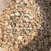 높은 순수성 반토 시멘트 급료에 의하여 태워서 석회로 만들어지는 보크사이트