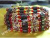 De Omslag van het hematiet, Magnetische Juwelen (MW4009)