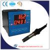 Compteur portable à oxygène dissous / température (CX-IDO)
