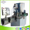 Machine de remplissage automatique d'étain 3 en 1 pour liquide Juice Ce