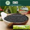 Il carbonio di Kingeta ha basato il fertilizzante composto NPK 18-6-18 per il fiore
