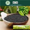 Fertilizzante organico all'ingrosso con l'alta materia organica 45%