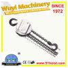 3t Chain Hoist