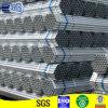 足場(HDP017)のための48mmの電気電流を通された鋼管