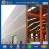 Vorfabriziertes Lager/Stahlkonstruktion-Lager zum Aufbau (SSW-14338)