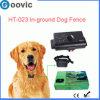 Система загородки собаки Втройне-Доказательства Ht-023 водоустойчивая противоударная Dirtproof электрическая