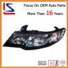 Auto lâmpada principal para KIA Cerato/forte '09 (R92102-1M020 L92101-1M020/R92102-1M010 L92101-1M010)