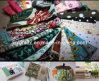 Tessuto del poliestere Fabric/DIY