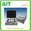 Termostato do efrigerantor do jogo da conversão do xénon de RHID (HK012)