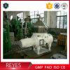 Rpdh 자동적인 액체 액체 분리기 낙농장 우유 가공 기계장치
