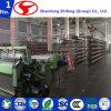 Filato del commercio all'ingrosso 2100dtex Shifeng Nylon-6 Industral/tessuto indumento/del cotone/filetto professionale del poliestere/filato cucirino/filato/nylon/tessuto Spandex/del rayon/Spandex filati