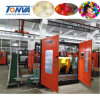 기계로 가공한 기계에게 플라스틱 공 중공 성형 또는 바다 공 부는 기계 또는 플라스틱 부는 기계를 Tonva 4 구멍 대양 공