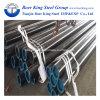 Seamless API 5L/ASTM A106 Tuyau en acier au carbone par tonne de prix