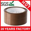 Cinta adhesiva 48mm X 40mt x 40 micrones
