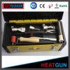 Heatfounder 부속품을%s 가진 녹색 바디 Zx1600 열기 용접공