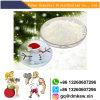 高く有効な性の機能拡張は白の粉のDapoxetineの塩酸塩129938-20-1に薬剤を入れる