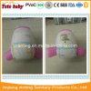 Constructeur remplaçable de couche-culotte de culotte de formation de couche-culotte de bébé de prix concurrentiel de Chine