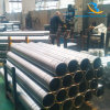 Perfeccionó el tubo de acero del cilindro hidráulico