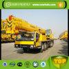 판매를 위한 제조자 Xct80 80ton 트럭 기중기