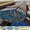 SAE52100 / GCr15 / EN31 / SUJ2 herramienta de aleación de acero / tubo de soporte