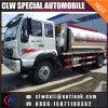 Carro del betún de China Bset/distribuidor Heated del asfalto para la venta/el carro que pinta (con vaporizador) del betún