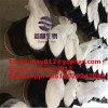 Безопасн проходите производителя таможен в Lidocaine 137-58-6 Китая 99%