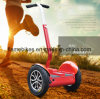 48Vの道の電動機のスクーターの1000W都市