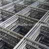 Maglia d'acciaio saldata di griglia per calcestruzzo