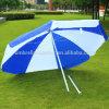 رخيصة [36ينش] ترقية [ستندرد سز] حديقة مظلة
