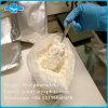 Продажи с возможностью горячей замены для Anti-Oxidant Azelaic кислоты