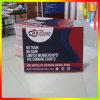 Impression de panneau de PVC Foarmex pour la promotion (TJ-T009)