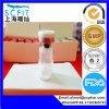 노화 방지와 지방질 분실을%s 폴리펩티드에 의하여 냉동 건조되는 분말 Aod9604