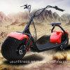 Motorino elettrico del motociclo poco costoso 2017 con Bluetooth