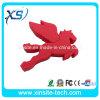 PVC الحصان USB فلاش حملة ( XST -USB- 007 )