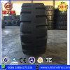 Pneumáticos do teste padrão OTR do passo L5 para o pneumático pesado do carregador dos caminhões de descarga dos escavadores (23.5r25 26.5r25 29.5r25 29.5r29)