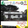 살기를 위한 환경 Prefabricated 집
