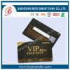 Smart Card del PVC S50/S70 VIP di 125kHz Contactless
