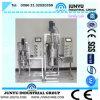 High-Accuracy 다중 Stage Stainless Steel 및 Glass Fermentors 또는 Bioreactor