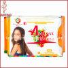 Guardanapo sanitário de venda quente dos produtos do agregado familiar de China