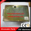 Kobelco Sk200-2 Yn22e00015f3のためのVecu制御エンジンのコントローラの掘削機のコントローラ