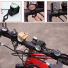 Lumifire Yzl-864 Fornecedor Bike Light LED Farol Light Bicycle